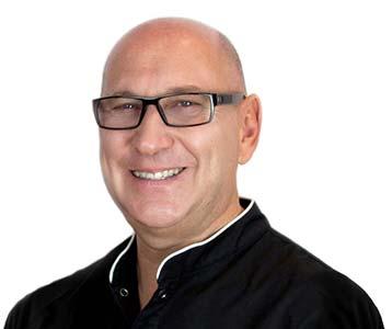 Dr Michael Finkelstein Dentist