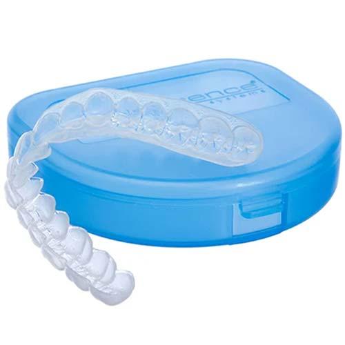 Opulesence teeth whitening tray